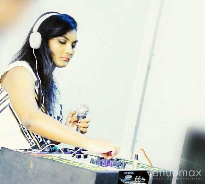 Laya DJ Services