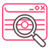 brows icon